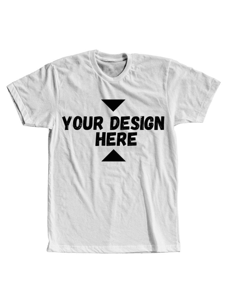 Custom Design T shirt Saiyan Stuff scaled1 - Technoblade Store