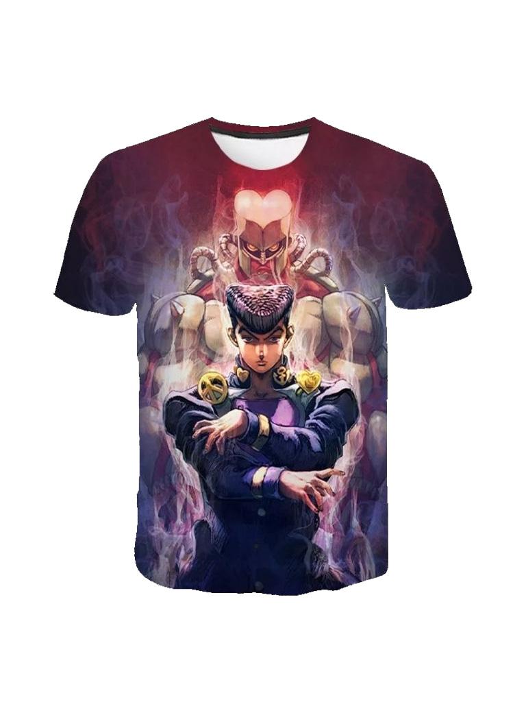 T shirt custom - Technoblade Store