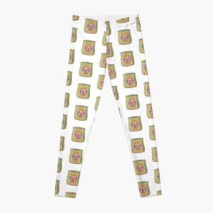 technoblade potatoes Leggings RB0206 product Offical Technoblade Merch