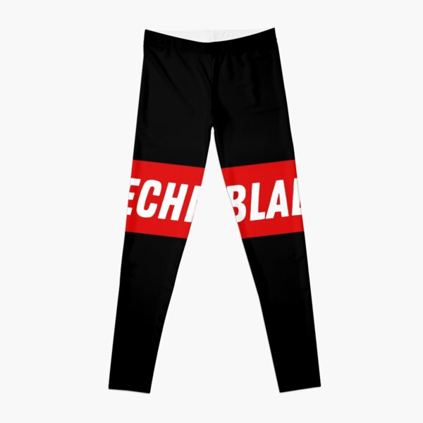 Technoblade Leggings RB0206 product Offical Technoblade Merch