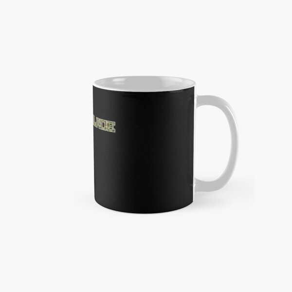 Technoblade above the world - Minecraft Classic Mug RB0206 product Offical Technoblade Merch