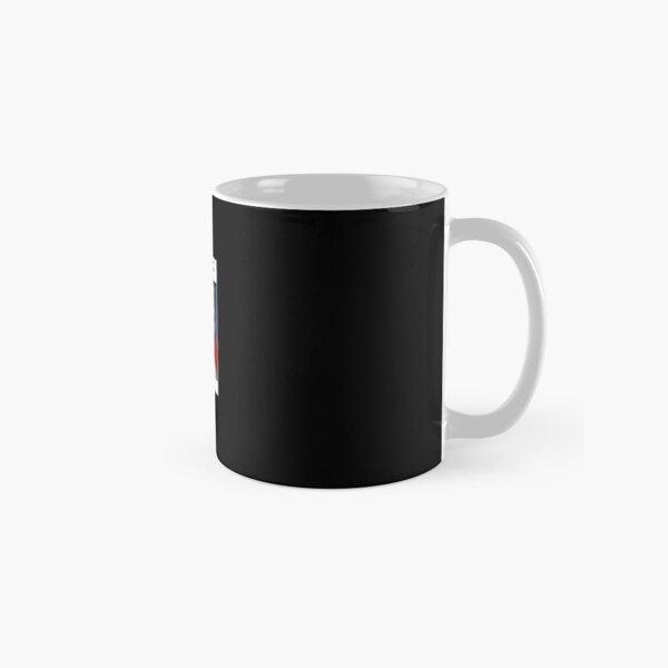 Technoblade Never Dies MEME T-Shirt Classic Mug RB0206 product Offical Technoblade Merch