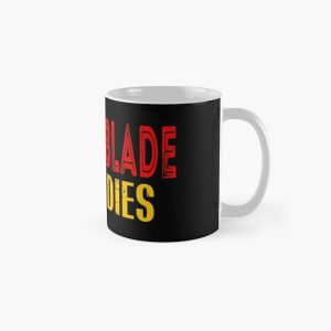 technoblade never dies  Classic Mug RB0206 product Offical Technoblade Merch