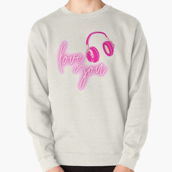 technoblade art fun, Pullover Sweatshirt RB0206 product Offical Technoblade Merch