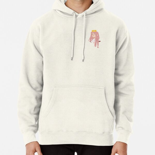 technoblade Pullover Hoodie RB0206 product Offical Technoblade Merch