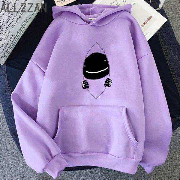 Technoblade Prints Hoodies Women Men Long Sleeve Dreams SMP Hooded Anime Fashion Sweatshirts Hot Sale Casual 3.jpg 640x640 3 - Technoblade Store