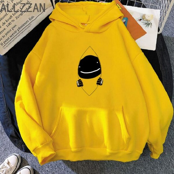 Technoblade Prints Hoodies Women Men Long Sleeve Dreams SMP Hooded Anime Fashion Sweatshirts Hot Sale Casual 6.jpg 640x640 6 - Technoblade Store
