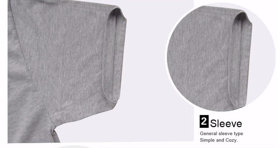 Dream SMP Game Men's TShirt Technoblade XD Fashion T Shirt Harajuku Sweatshirts New Trend