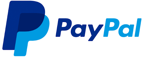 pay with paypal - Technoblade Store
